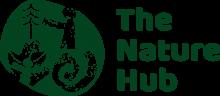 The Nature Hub